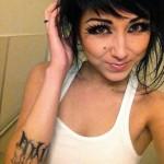 melissa-marie-green-amg-arm-tattoo