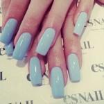 pia-mia-perez-nails-light-blue