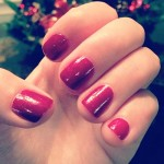 tay-jardine-nails-red