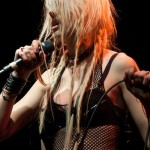 taylor-momsen-hair-mini-braids-1