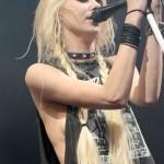 taylor-momsen-hair-pigtail-braids-2