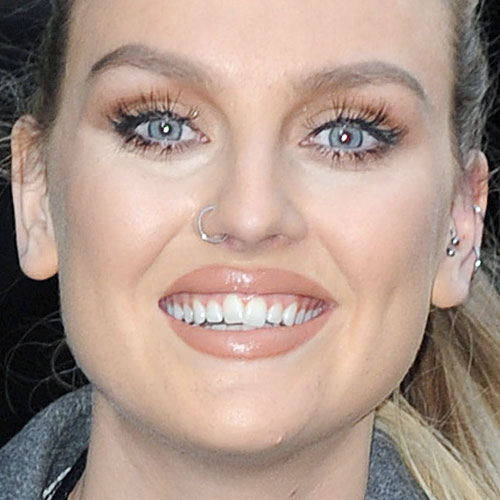 Perrie Edwards 2014 Without Makeup 22-perrie-edwards-makeup