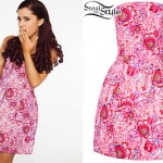 "Ariana Grande in a promoshoot for ""Sam & Cat"" - photo: agrande-news"