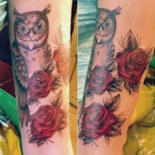 asami-zdrenka-owl-tattoo
