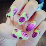 becky-g-berry-print-nails