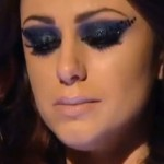 cher-lloyd-makeup-x-factor-1