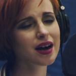 hayley-williams-makeup-stay-the-night-acoustic