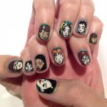 katy-perry-nails-daria