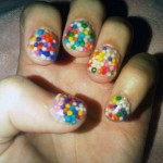 katy-perry-nails-rainbow-beads