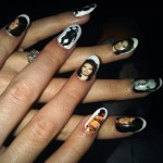 katy-perry-nails-russell-brand
