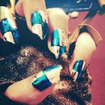katy-perry-nails-shield