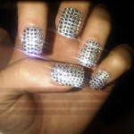 katy-perry-nails-silver-jewels