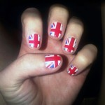 katy-perry-nails-union-jack