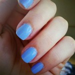 lauren-lauregui-nails-blue