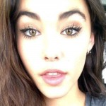 madison-beer-makeup-2