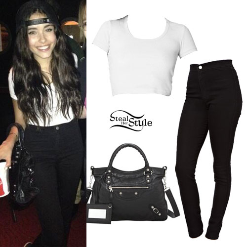Madison Beer Clothes Amp Outfits Page 3 Of 6 Steal Her