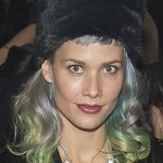 oh-land-green-hair