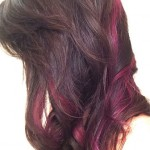 tay-jardine-hair-purple-higlights
