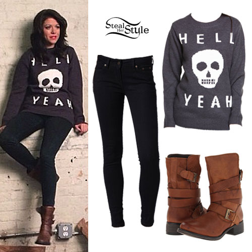 Swell 21 Taylor Tay Jardine We Are The In Crowd Steal Her Style Hairstyle Inspiration Daily Dogsangcom