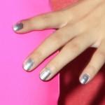 victoria-justice-7-nails