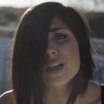 yasmine-yousaf-hair-1