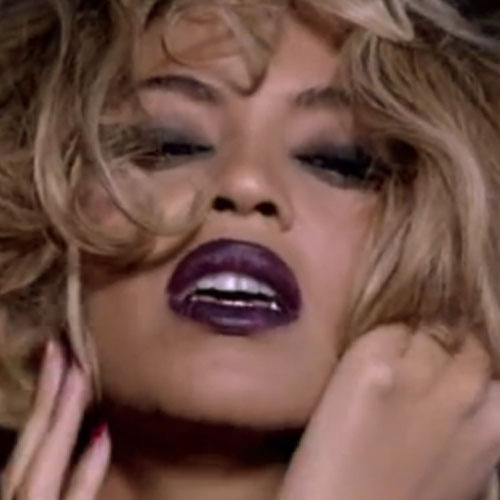 Beyonc 233 Makeup Steal Her Style
