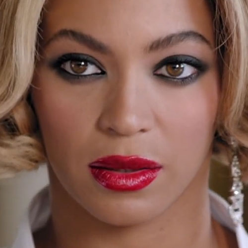 Beyonce Partition Beyonce-makeup-partition-2