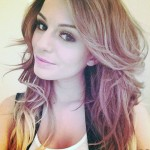 cher-lloyd-hair-blonde