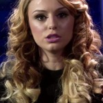 cher-lloyd-hair-blonde-curly