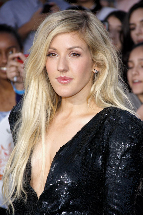 ellie goulding - photo #43