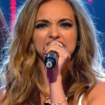 jade-thirlwall-hair-sport-relief