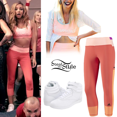 jade thirlwall steal her style - photo #38