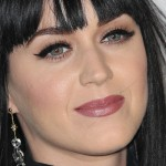 katy-perry-makeup-1