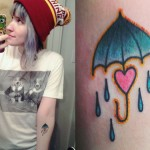 mariel-loveland-umbrella-tattoo
