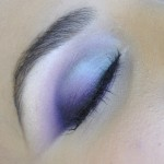 victoria-justice-purple-eyeshadow