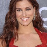 cassadee-pope-hair-3