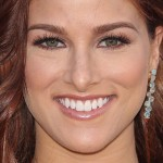 cassadee-pope-makeup-3