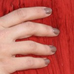 cassadee-pope-nails-3