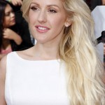 ellie-goulding-hair-2014-mtv-movie-awards