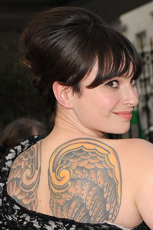 gizzi-erskine-tattoo