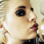 juliet-simms-makeup-2