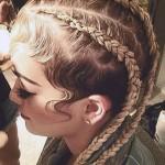 rita-ora-hair-cornrows