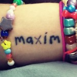 sherri-dupree-tattoos-maxim