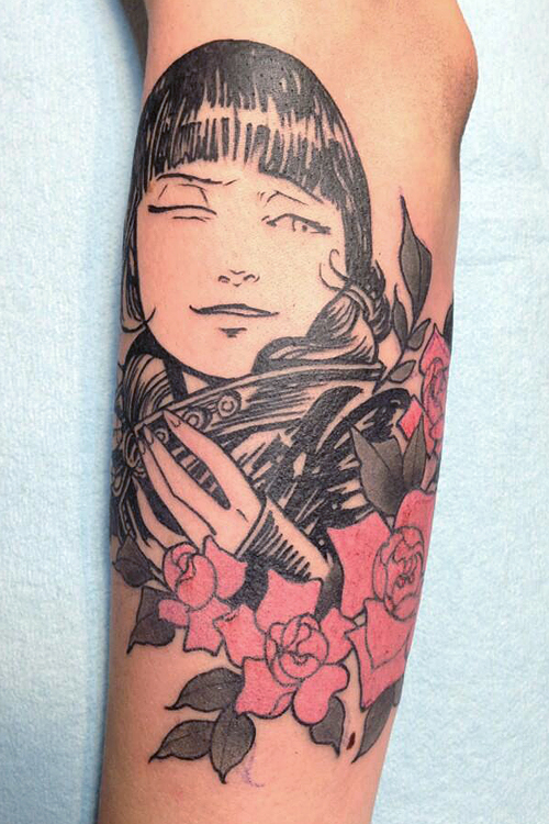 sherri-dupree-tattoos-polarity