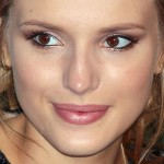 bella-thorne-makeup-7