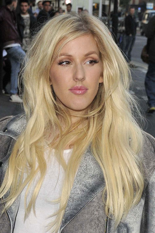 Ellie Goulding Haircut Ellie-goulding-hair-15