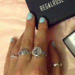 jenna-mcdougall-nails-light-blue