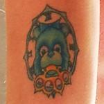 maria-brink-tattoo-arm-bear