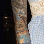 maria-brink-tattoo-sleeve-2