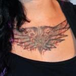 mixi-tattoo-chest